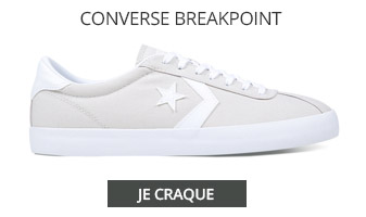 Converse Breakpoint