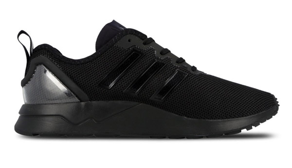 Chaussures adidas ZX Flux ADV black