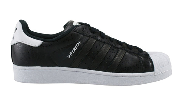 les chaussures adidas